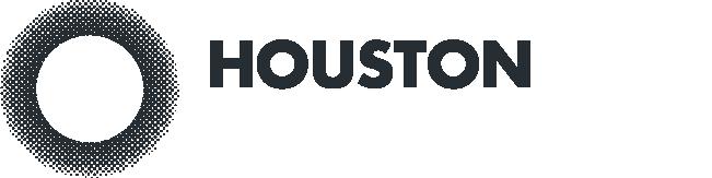 HoustonKemp