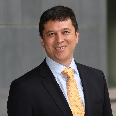 Brendan Quach